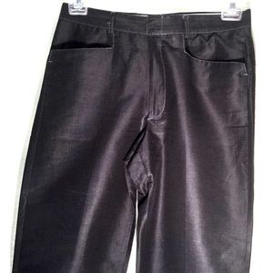 JEY COLE MAN JCM MEN'S Pant STYLE # M278 Black